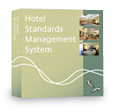 Hotel Standards Management System